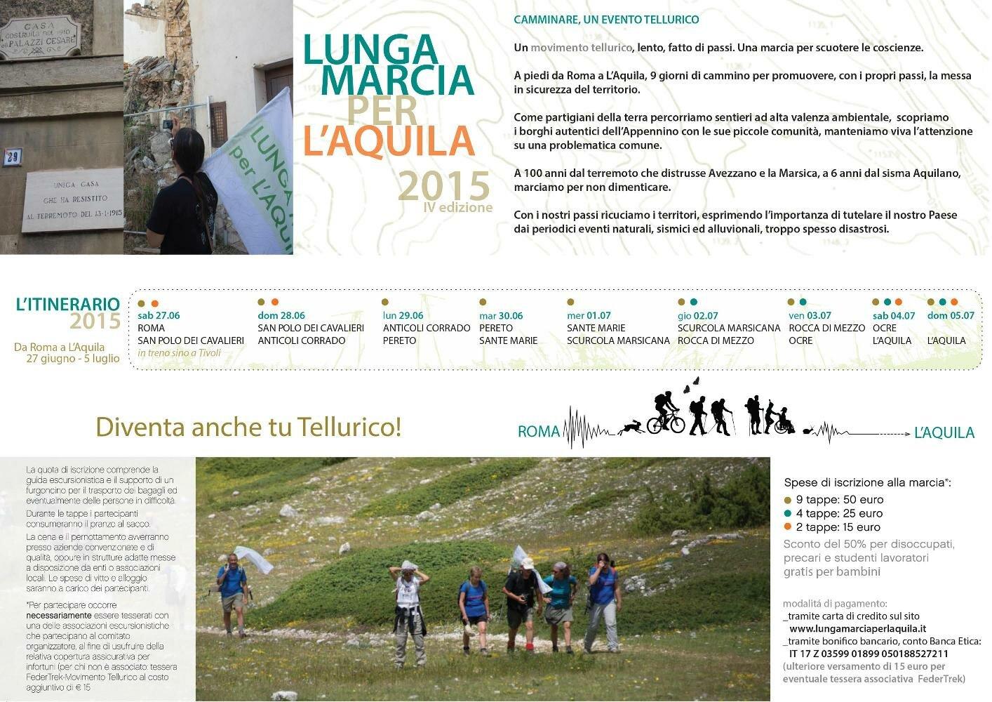 volantino aggiornato loghi-page-002