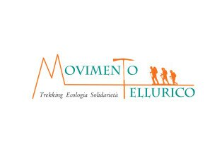 logo MT 1200x800